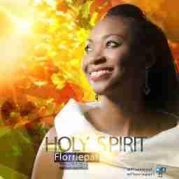 Florriepat - Holy Spirit